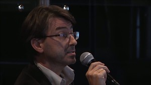 François Vallotton